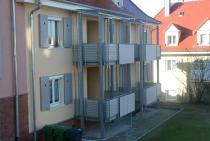 Balkon 7